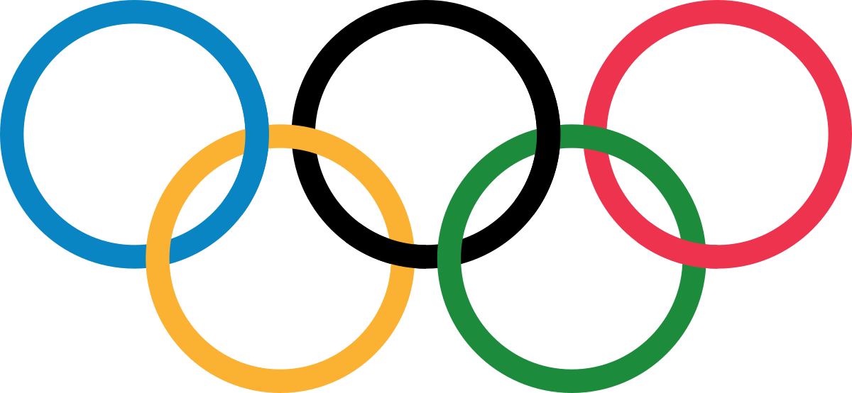 Tokyo Olympics Games – 2020