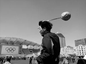 Tokyo 2020 Olympic Postponed Because of the Coronavirus